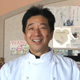 佐々木 正昭 Masaaki Sasaki