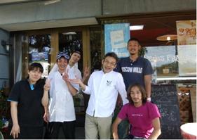 2012年9月 エビス堂☆金